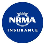 NRMA Insurance coupon