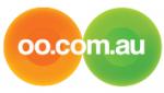OO.com.au promo code
