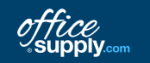 OfficeSupply.com discount code