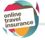 Online Travel Insurance coupon code