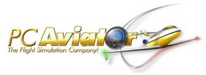 PC Aviator coupon code