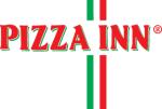 PIZZA INN coupon