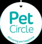 Pet Circle discount code