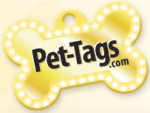 Pet Tags promo code