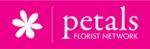 Petals coupon code