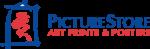 Picture Store promo code