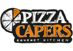 Pizza Capers coupon code