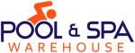 Pool And Spa Warehouse coupon code