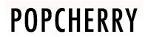 Popcherry promo code