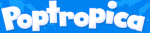Poptropica coupon code