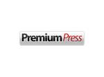 Premium Press discount code