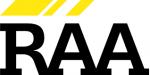 RAA promo code