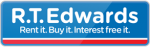 RT Edwards coupon code