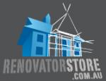 Renovator Store promo code