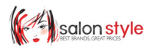 Salon Style coupon
