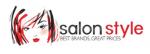 Salon Style coupon
