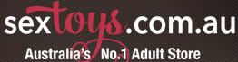 SexToys promo code