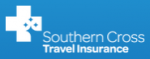 Southern Cross Travel Insurance coupon