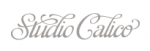Studio Calico coupon code