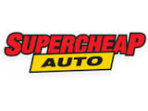 Supercheap Auto discount code