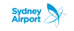 Sydney Airport coupon