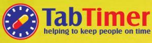 TabTimer discount code