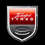 Tempe Tyres coupon