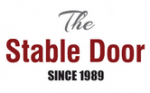 The Stable Door promo code