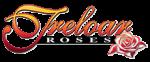 Treloar Roses discount