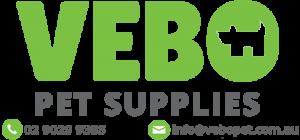 Vebo Pet discount code