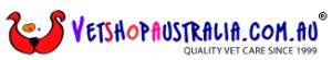 Vet Shop Australia discount code