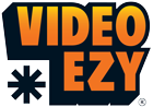 Video Ezy discount