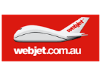 Webjet promo code