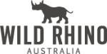 Wild Rhino Shoes coupon