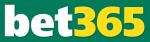 bet365 discount code