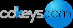 cdkeys.com discount