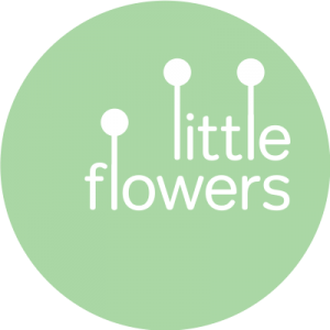 little flowers discount code