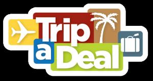 tripadeal discount