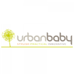 urbanbaby coupon code